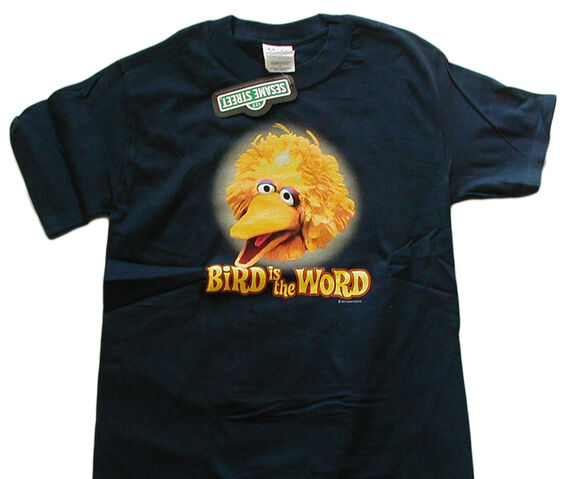 File:Tshirt-bigbirdword.jpg