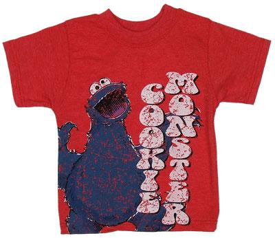 File:Tshirt-cookiered.jpg