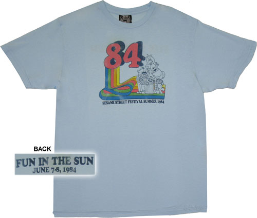 File:Tshirt.funsun.jpg