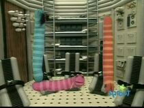 Wormsinspace.L