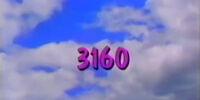 Episode 3160