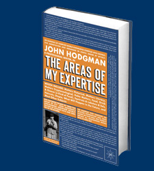File:Areasofmyexpertise.jpg