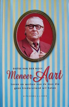 File:Book Meener Aart.jpg