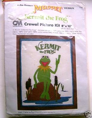File:Crewel1.jpg