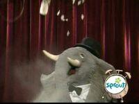 Elephantdance
