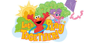 LetsPlayTogether-Logo