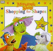 Shoppingforshapes