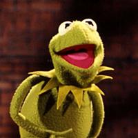 TMS-Kermit
