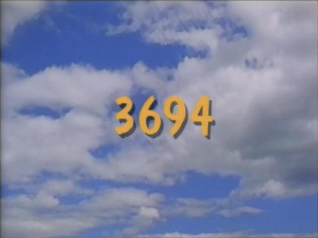 File:3694.jpg