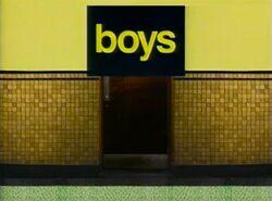 3726.BOYS