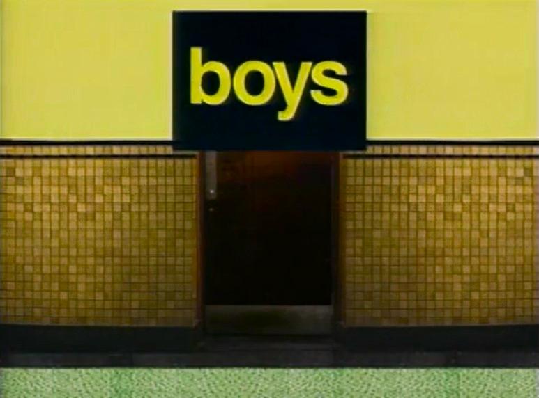 File:3726.BOYS.jpg