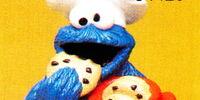 Sesame Street piggy banks (CBS Toys)