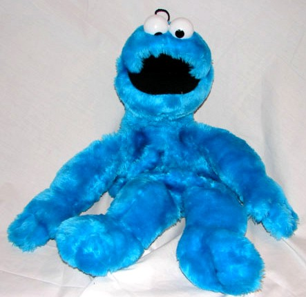 File:Fashy-cookiemonster-1.jpg