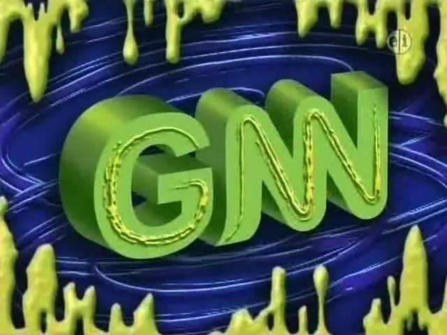 File:GNN.jpg