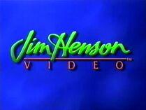 Jimhensonvideo1993logo