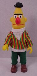 Knickerbocker1980BertPVC