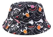 Mishka bucket hat 2