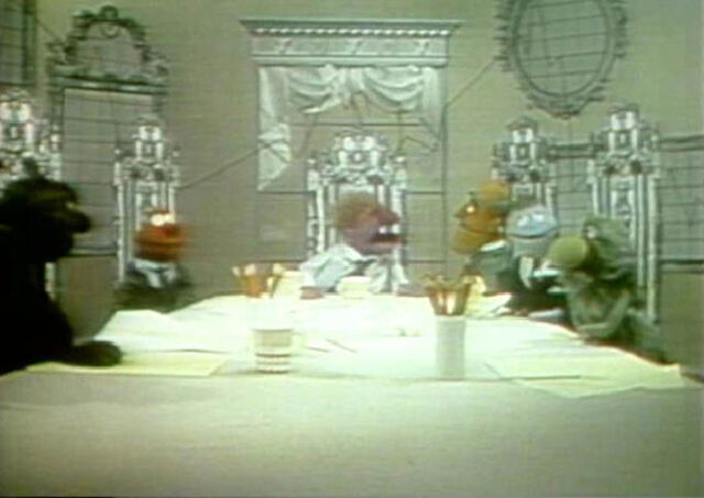 File:Muppet research.JPG