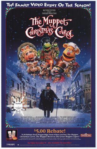 File:Poster-MCC-VHS-Release.jpg