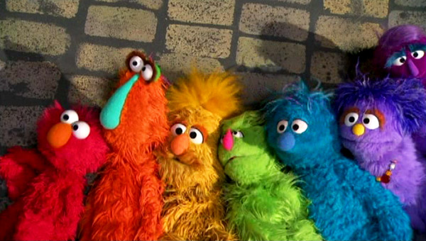 File:Rainbow-monsters.jpg
