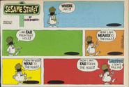 SScomic nearfarclumsy