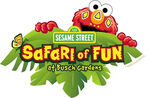 Safari logo1