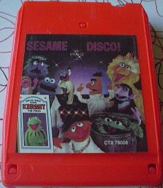 File:SesameDisco8trackB.jpg