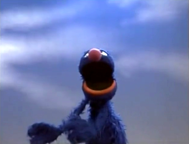 File:Grover.herethere.jpg