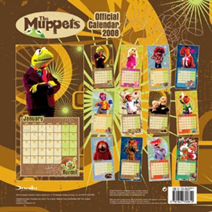 File:Muppetcalendar2008c.jpg