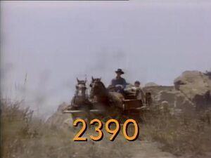 SS-2390