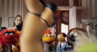Muppets2011Trailer01-1920 37