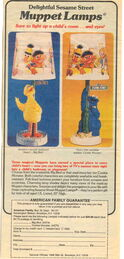 Sesame-street-muppet-lamps