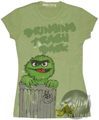 File:Tshirt-ss28.jpeg