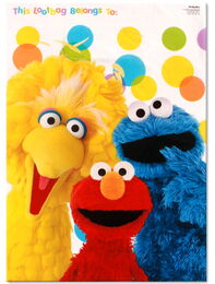 30262-sesame-street-treat-bags