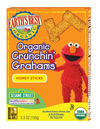 File:Honey Sticks Crunchin´ Grahams.jpg