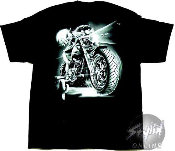 File:Stylinonline 2007 animalbike.jpg