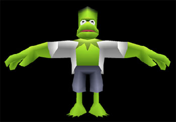 File:Kermit.ker-monster.jpg