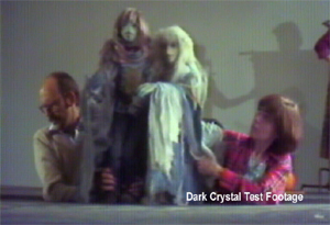 File:Reflectionsdarkcrystaltest1.jpg