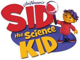 Sidthesciencekid-logo