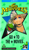 The Muppets Go to the Movies | Muppet Wiki | Fandom ...