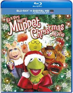 VMX Blu-ray 2014