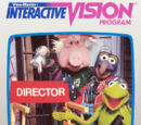 Muppets Studios Presents: You're the Director