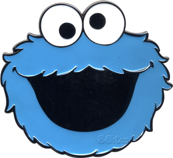 File:Beltbuckle-cookiemonster.jpg
