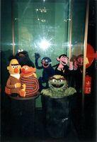 Exhibit-JimHenson'sMuppetsMonstersAndMagic-161englandfahrt