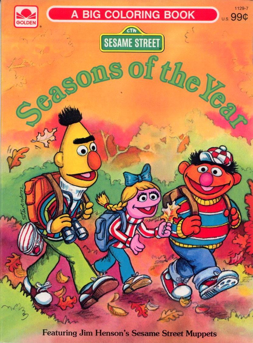 File:Seasonsoftheyear.jpg