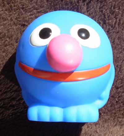 File:Collectapal-grover.jpg