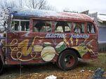 Em-Bus3