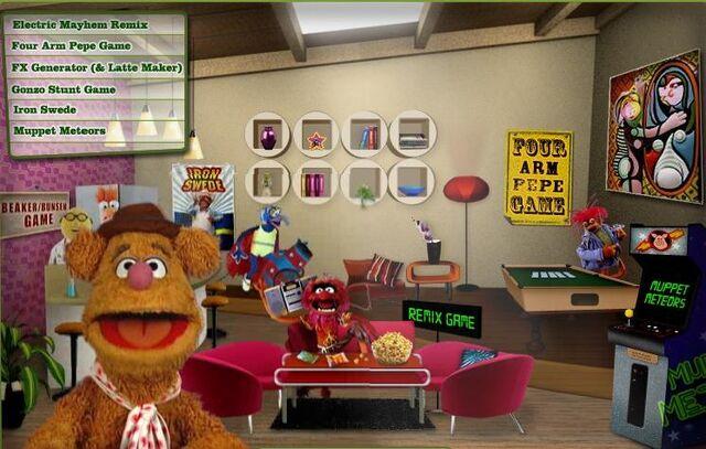 File:Muppets-go-com-9b.jpg