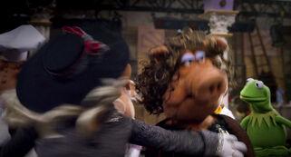 Muppets2011Trailer01-1920 21