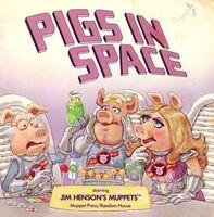 Pigsinspacebook